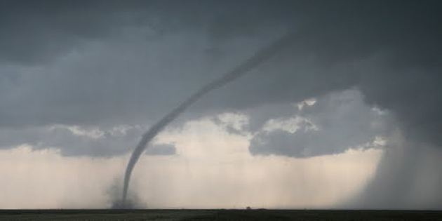 another tornado