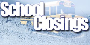 School-Closings-Cold-Weather