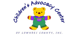 Children-Advocacy-Center-Lowndes-County