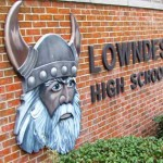 Lowndes-High-Sign-Bottom