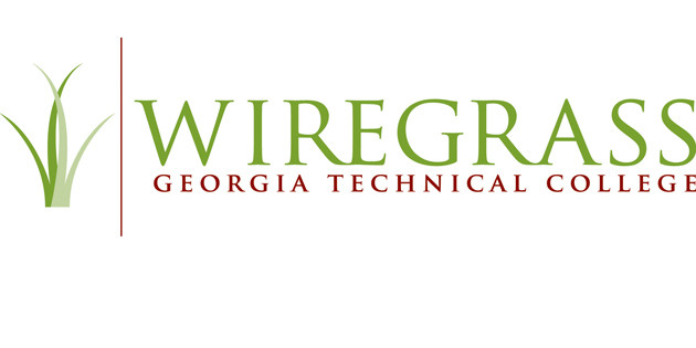 Wiregrass Announces Free Application Day for Fall Semester