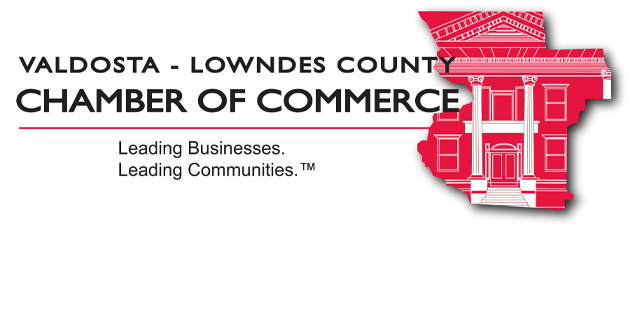 Valdosta-Lowndes-County-Chamber-of-Commerce