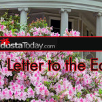 Letter to the Editor  |  Understand Common Core
