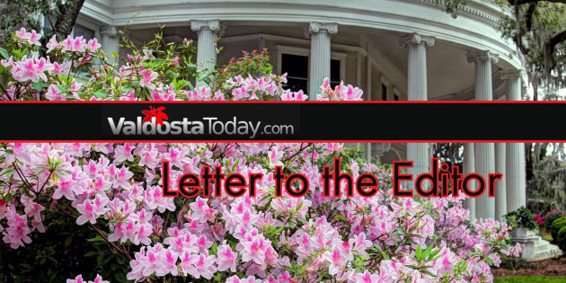 Letter to the Editor  |  The Holders of the Future