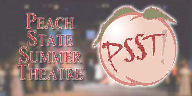 Peach State Summer Theater
