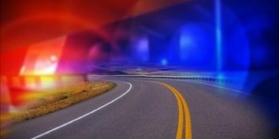 Teenager killed in Colquitt County crash