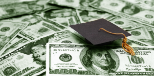 Mediacom Offers $55,000 in Scholarships to H.S. Seniors; Applications online now