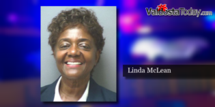 Police report: School administrator choked student