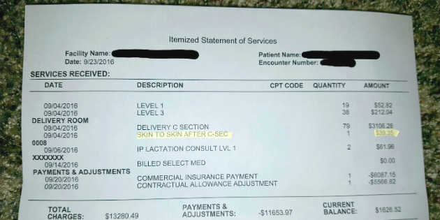 in-other-hospital-bills