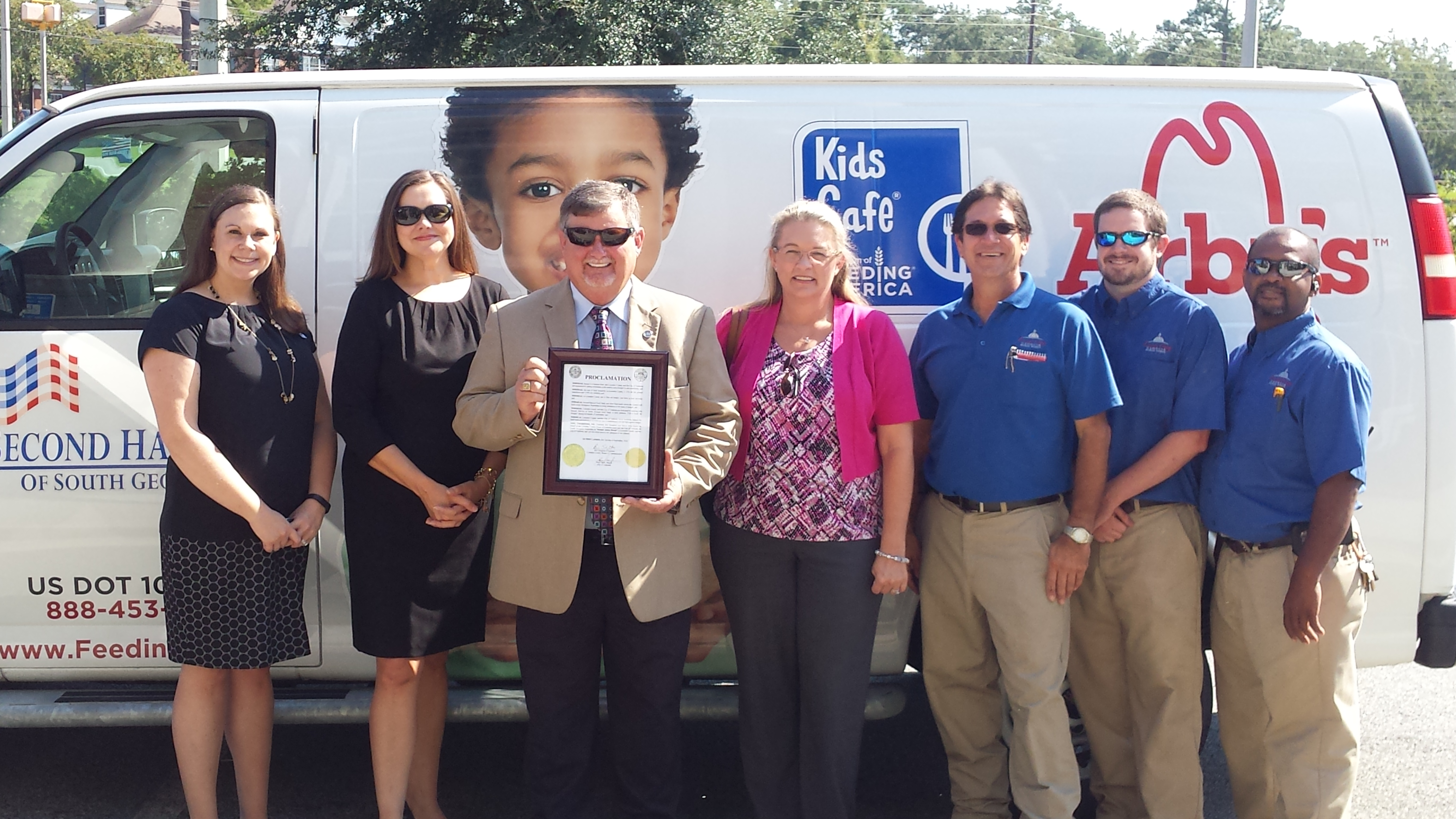 2016-fill-a-truck-kickoff-with-city-county-joint-proclamation